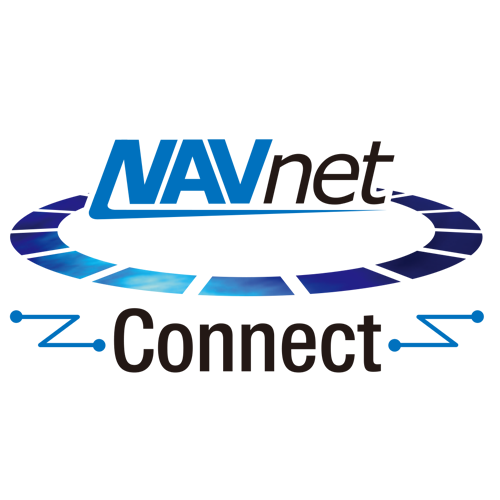 Image result for navnet connect