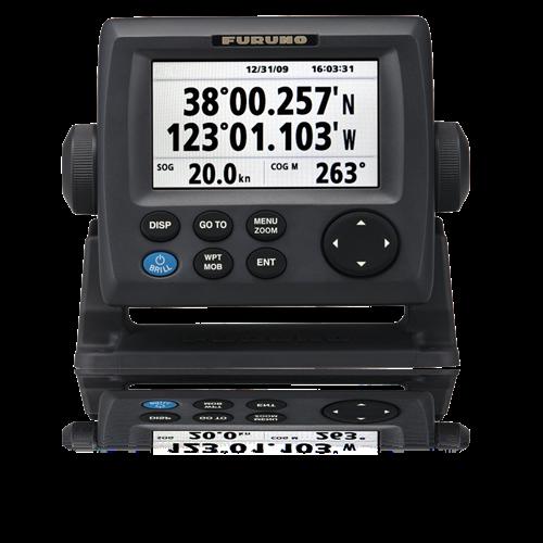 Purchase Furuno 1720 Marine Radar Display Unit Type: GP33
