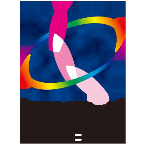 FurunoFantum Feedback